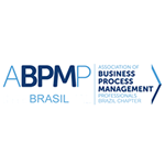 ABPMP