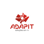 adapit
