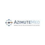 azimutemed