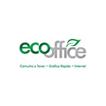 ecooffice