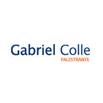 gabrielcolle