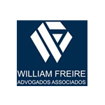 williamfreire